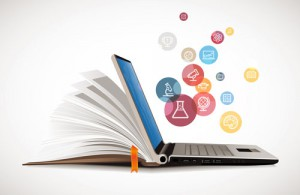 Unsere E-Learning Angebote
